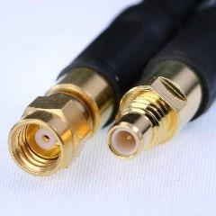 MC30MC80-L195-XXX Image