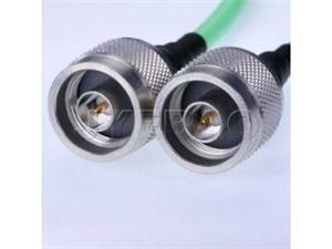 N30N30-5005-18GXXX Image