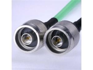 N30N30-5007-12GXXX Image