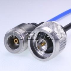 N30N80-5002-18G#1 Image