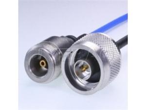 N30N80-5002-18GXXX Image