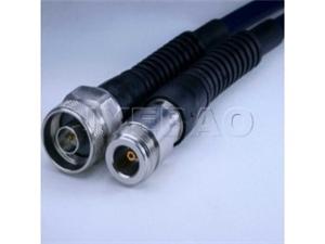 N30N80-65-6GXXX Image