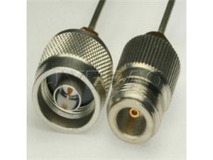 N30N80-85S-XXX Image