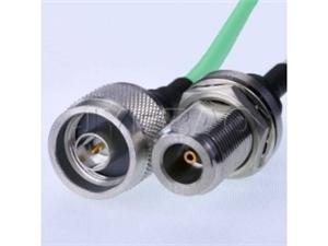 N30N85-5005-12GXXX Image