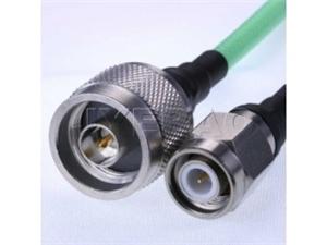 N30T30-5005-6GXXX Image
