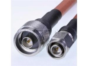 N30T30-5006-6GXXX Image