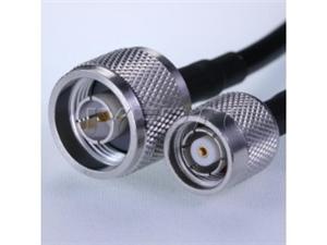 N30T60-L195-XXX Image