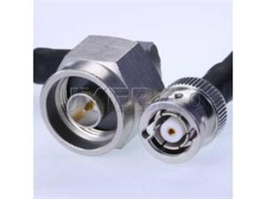 N39B60-L240-XXX Image
