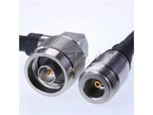 N39N80-5005-3GXXX Image