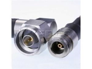 N39N80-5006-12GXXX Image