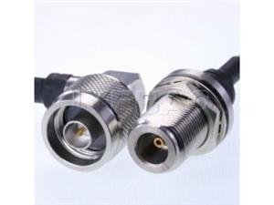 N39N85-5005-12GXXX Image
