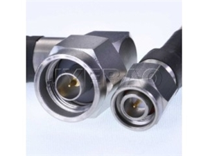 N39T30-5006-3GXXX Image