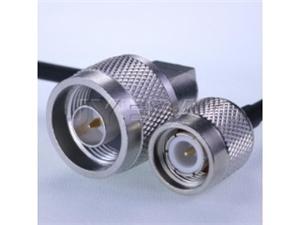 N39T30-L100-XXX Image