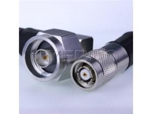 N39T60-L400-XXX Image