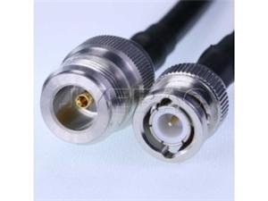 N80B30-L240-XXX Image