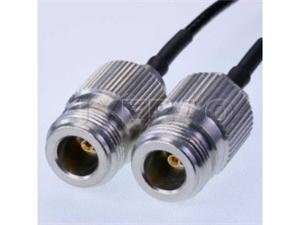 N80N80-L100-XXX Image