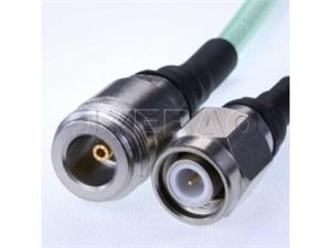 N80T30-5005-6GXXX Image