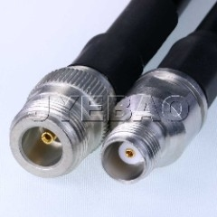 N80T80-L400-#1 Image