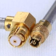 P89PM80-85T-XXX Image