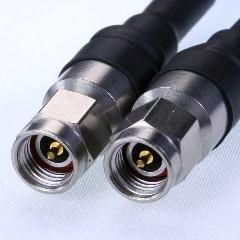 PC30PC30-5003-33GXXX Image