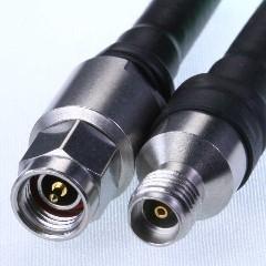 PC30PC80-5005-29GXXX Image