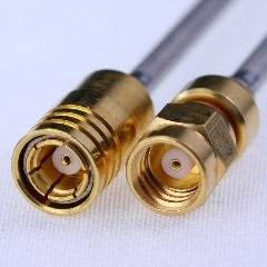 S30MC30-85T-XXX Image