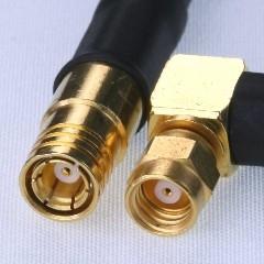 S30MC39-223-XXX Image