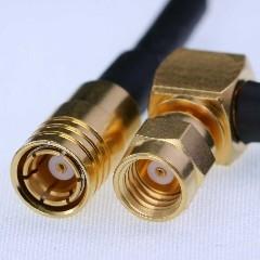 S30MC39-316-XXX Image