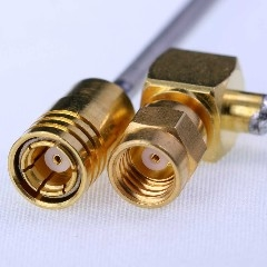 S30MC39-85T-XXX Image