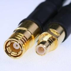 S30MC80-223-XXX Image