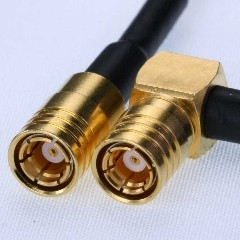 S30S39-316D-XXX Image