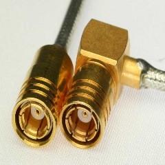 S30S39-85S-XXX Image