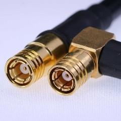 S30S39-L195-XXX Image
