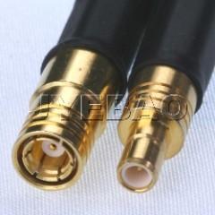 S30S80-58-#1 Image