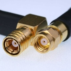 S39MC30-223-XXX Image