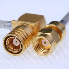 S39MC30-85T-XXX Image
