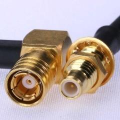 S39MC85-316D-XXX Image