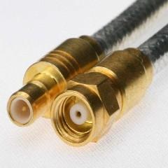 S80MC30-141S-XXX Image