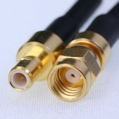 S80MC30-174-XXX Image