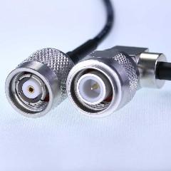 T60T39-L100-XXX Image
