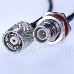 T60T95-L100-XXX Image