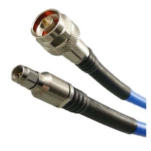 A1K50-EW0630A-N1K50-600 Image