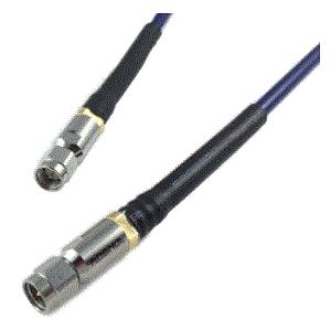 A1K50-UF0307-A1K50-1200 Image