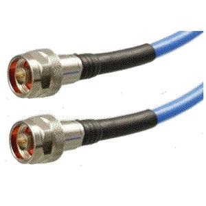 N1K50-EW0630A-N1K50-1200 Image