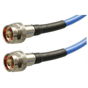 N1K50-EW0630A-N1K50-2000 Image