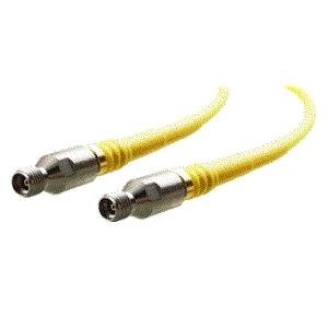 PC2K50-UP0358-PC2K50-1000 Image