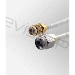eP5023R Image