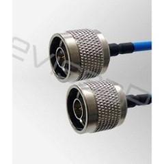 eP5038R Image