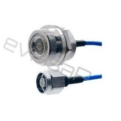 eP8003R Image