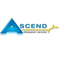 Ascend Frequency Devices Logo